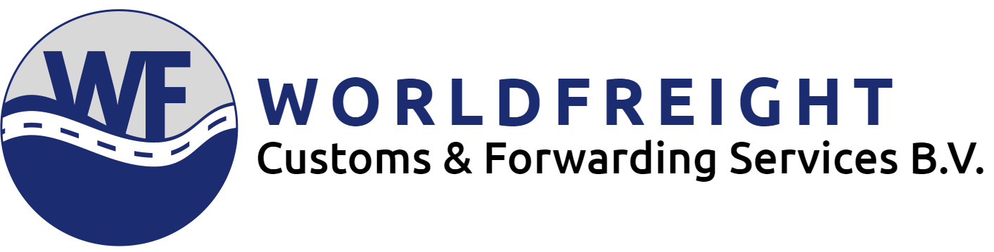 Worldfreight